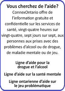 FrenchServices